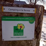 accueil-camping-a-la-ferme-de-letang-fourchu