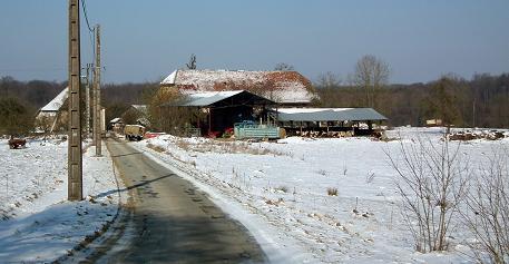 ferme-des-porchys-klopfenstein