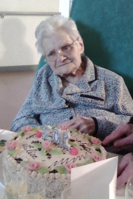 2016-alice-schneider-103-ans