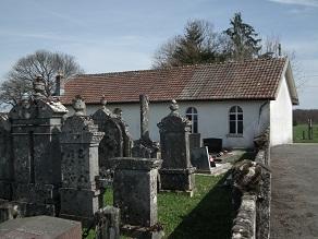 la-chapelle-mennonite