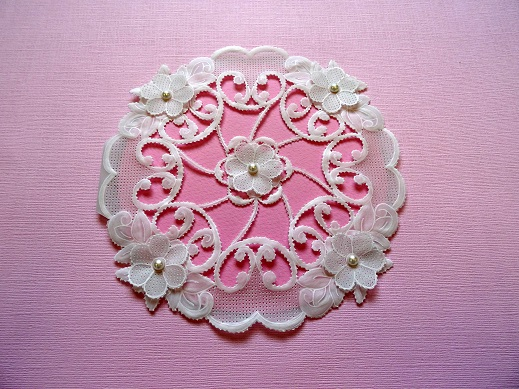 dentelle-pergamano-fleurs
