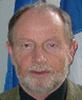 hubert-ecofey-president-du-contrat-riviere