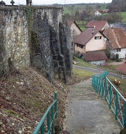 fortifications-cimetiere