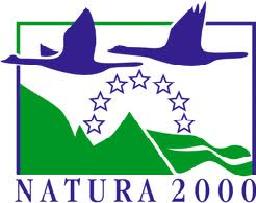 sigle-natura-2000