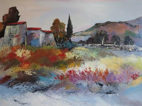 peinture-mireille-massaro
