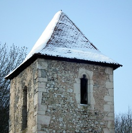 tour-ancienne-eglise